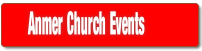 Anmer Church Events